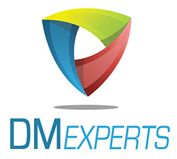DM Experts